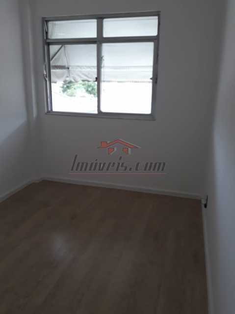 14. - Apartamento Pechincha, Rio de Janeiro, RJ À Venda, 2 Quartos, 52m² - PSAP21849 - 15
