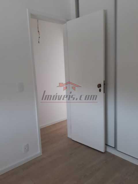 16. - Apartamento Pechincha, Rio de Janeiro, RJ À Venda, 2 Quartos, 52m² - PSAP21849 - 17