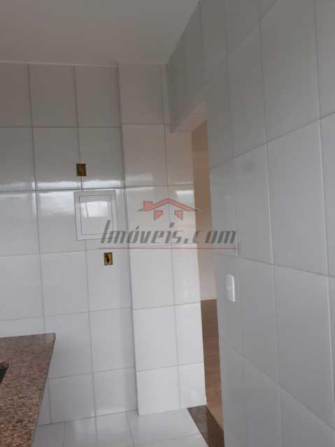 19. - Apartamento Pechincha, Rio de Janeiro, RJ À Venda, 2 Quartos, 52m² - PSAP21849 - 20