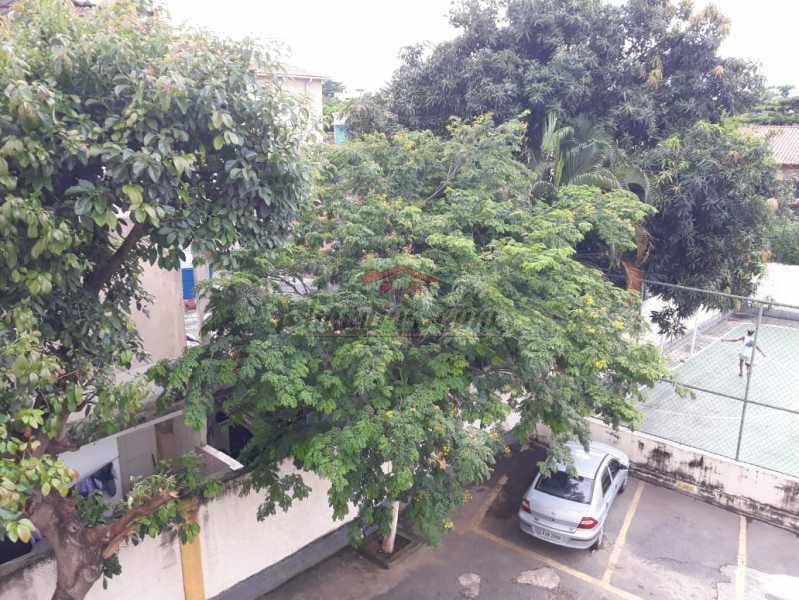 22. - Apartamento Pechincha, Rio de Janeiro, RJ À Venda, 2 Quartos, 52m² - PSAP21849 - 23