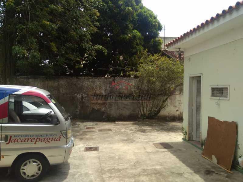 WhatsApp Image 2020-01-14 at 1 - Terreno Taquara, Rio de Janeiro, RJ À Venda - PEMF00069 - 16