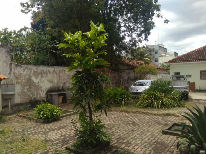 WhatsApp Image 2020-01-14 at 1 - Terreno Taquara, Rio de Janeiro, RJ À Venda - PEMF00069 - 17
