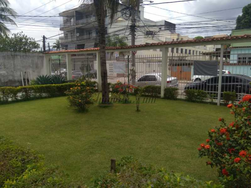 WhatsApp Image 2020-01-14 at 1 - Terreno Taquara, Rio de Janeiro, RJ À Venda - PEMF00069 - 18