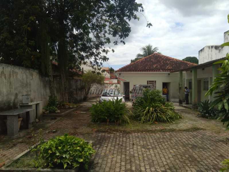 WhatsApp Image 2020-01-14 at 1 - Terreno Taquara, Rio de Janeiro, RJ À Venda - PEMF00069 - 8
