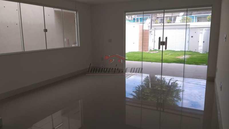 WhatsApp Image 2020-01-17 at 0 - Casa em Condominio À Venda - Freguesia (Jacarepaguá) - Rio de Janeiro - RJ - PECN50014 - 6