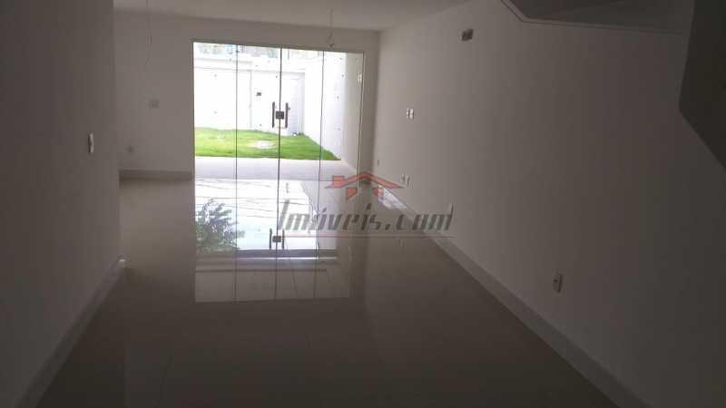 WhatsApp Image 2020-01-17 at 0 - Casa em Condominio À Venda - Freguesia (Jacarepaguá) - Rio de Janeiro - RJ - PECN50014 - 7