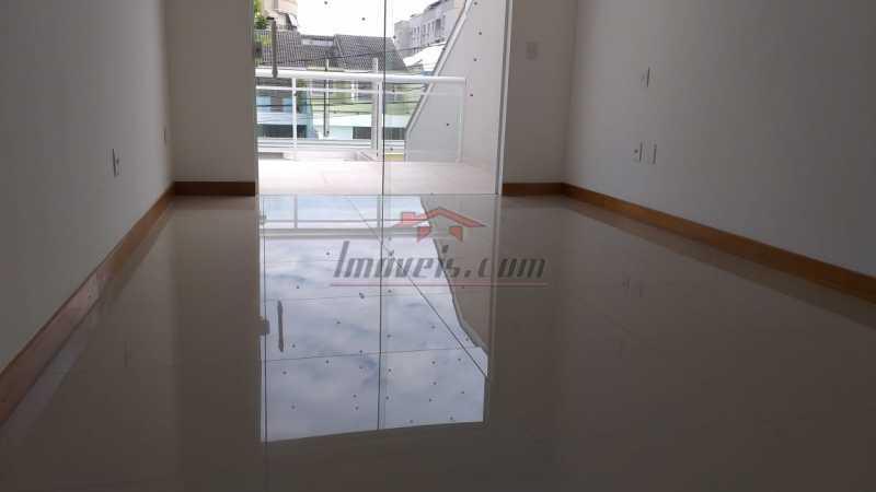 WhatsApp Image 2020-01-17 at 0 - Casa em Condominio À Venda - Freguesia (Jacarepaguá) - Rio de Janeiro - RJ - PECN50014 - 5