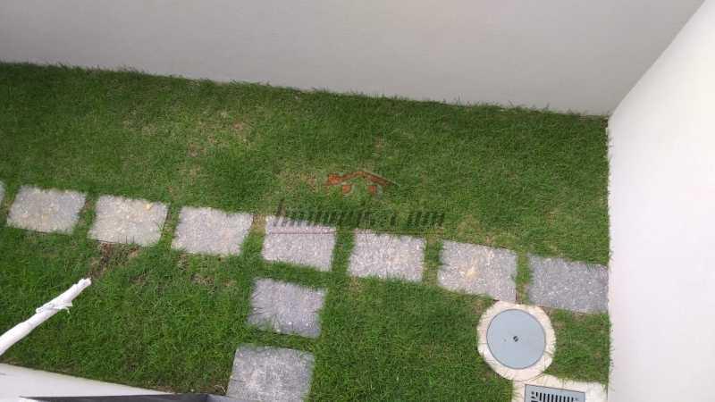 WhatsApp Image 2020-01-17 at 0 - Casa em Condominio À Venda - Freguesia (Jacarepaguá) - Rio de Janeiro - RJ - PECN50014 - 23