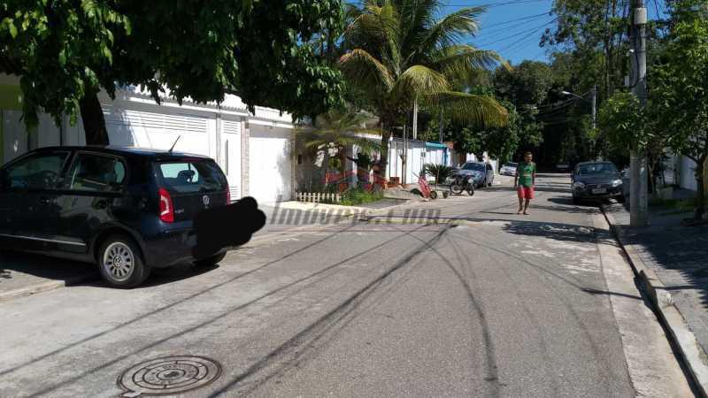WhatsApp Image 2020-01-17 at 0 - Casa em Condominio À Venda - Freguesia (Jacarepaguá) - Rio de Janeiro - RJ - PECN50014 - 31