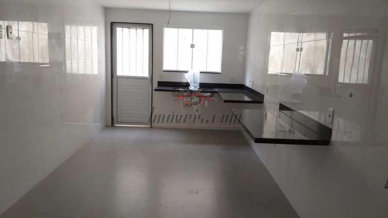 WhatsApp Image 2020-01-17 at 1 - Casa em Condominio À Venda - Freguesia (Jacarepaguá) - Rio de Janeiro - RJ - PECN50015 - 21