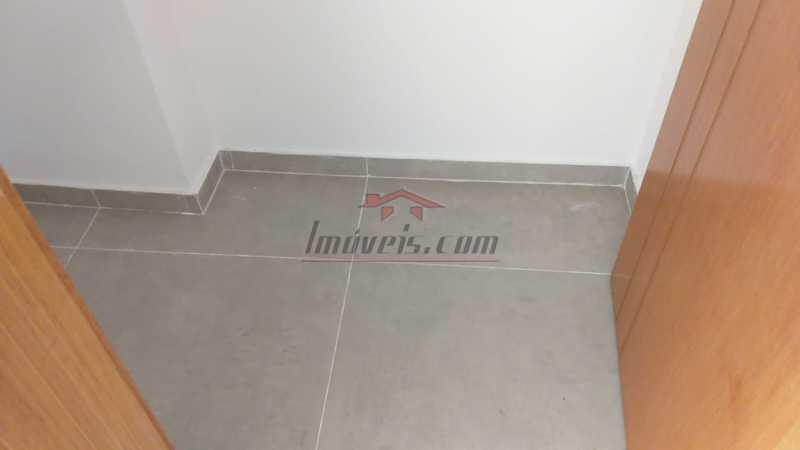 WhatsApp Image 2020-01-17 at 1 - Casa em Condominio À Venda - Freguesia (Jacarepaguá) - Rio de Janeiro - RJ - PECN50015 - 16