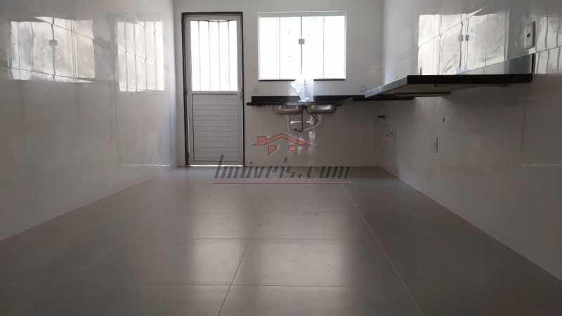 WhatsApp Image 2020-01-17 at 1 - Casa em Condominio À Venda - Freguesia (Jacarepaguá) - Rio de Janeiro - RJ - PECN50015 - 20