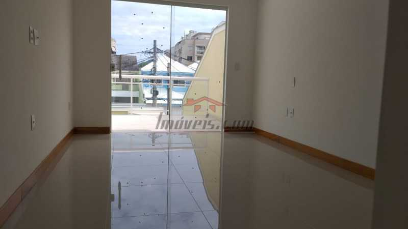 WhatsApp Image 2020-01-17 at 1 - Casa em Condominio À Venda - Freguesia (Jacarepaguá) - Rio de Janeiro - RJ - PECN50015 - 4