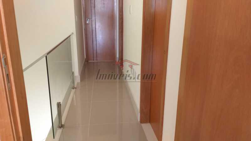 WhatsApp Image 2020-01-17 at 1 - Casa em Condominio À Venda - Freguesia (Jacarepaguá) - Rio de Janeiro - RJ - PECN50015 - 8