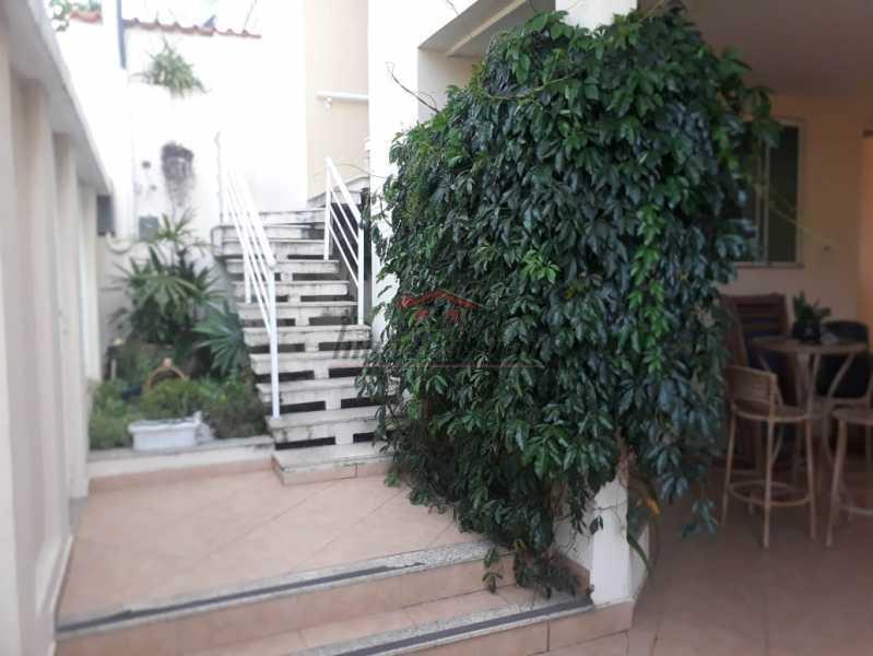 WhatsApp Image 2020-01-17 at 0 - Casa em Condomínio 3 quartos à venda Taquara, Rio de Janeiro - R$ 790.000 - PECN30261 - 20
