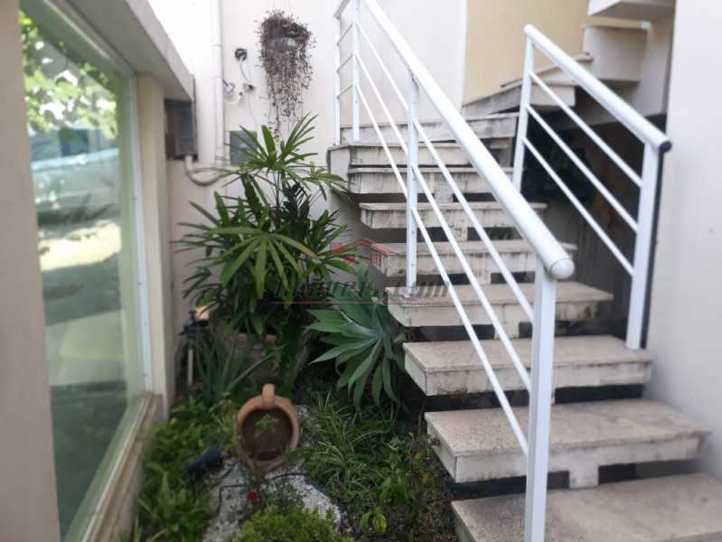 WhatsApp Image 2020-01-17 at 0 - Casa em Condomínio 3 quartos à venda Taquara, Rio de Janeiro - R$ 790.000 - PECN30261 - 21