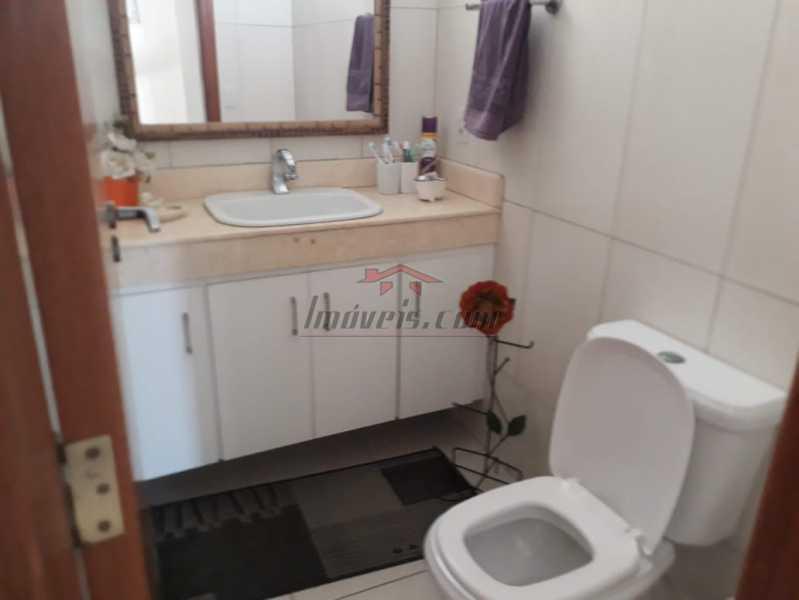 WhatsApp Image 2020-01-17 at 0 - Casa em Condomínio 3 quartos à venda Taquara, Rio de Janeiro - R$ 790.000 - PECN30261 - 9