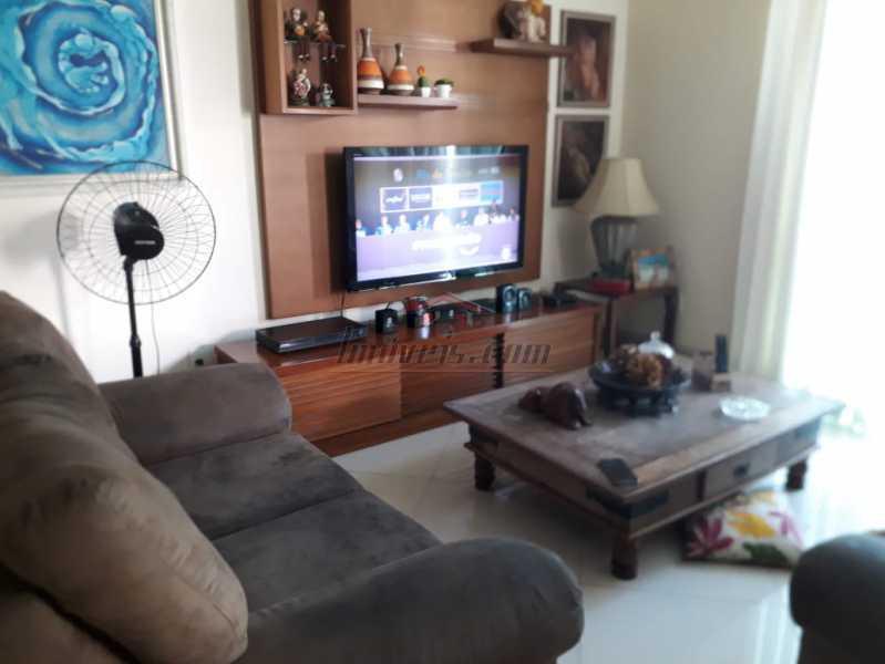 WhatsApp Image 2020-01-17 at 0 - Casa em Condomínio 3 quartos à venda Taquara, Rio de Janeiro - R$ 790.000 - PECN30261 - 4