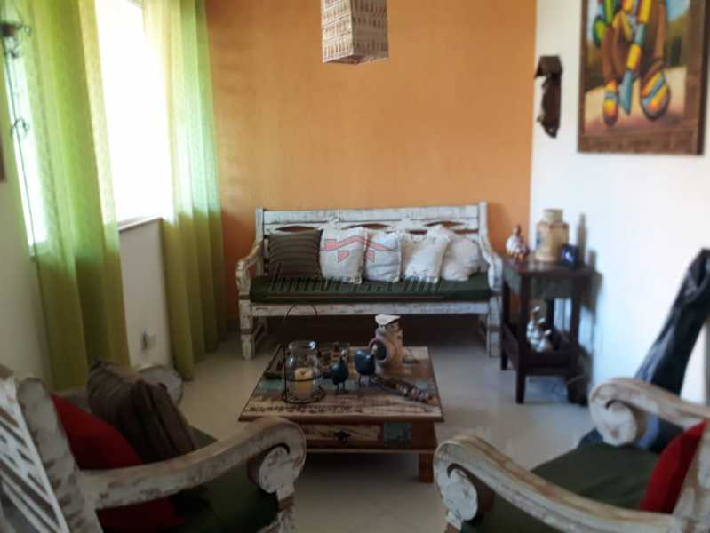WhatsApp Image 2020-01-17 at 0 - Casa em Condomínio 3 quartos à venda Taquara, Rio de Janeiro - R$ 790.000 - PECN30261 - 5