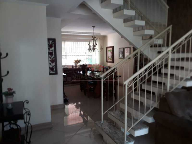 WhatsApp Image 2020-01-17 at 0 - Casa em Condomínio 3 quartos à venda Taquara, Rio de Janeiro - R$ 790.000 - PECN30261 - 6