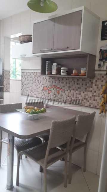 WhatsApp Image 2020-01-17 at 1 - Casa em Condomínio 3 quartos à venda Taquara, Rio de Janeiro - R$ 790.000 - PECN30261 - 15