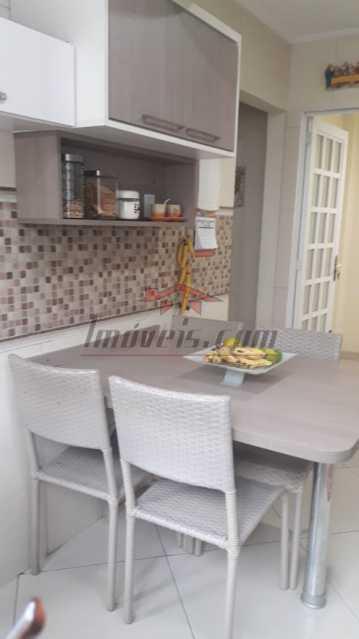 WhatsApp Image 2020-01-17 at 1 - Casa em Condomínio 3 quartos à venda Taquara, Rio de Janeiro - R$ 790.000 - PECN30261 - 16