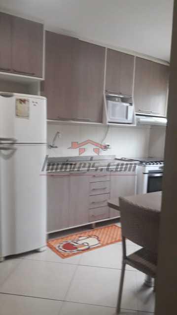 WhatsApp Image 2020-01-17 at 1 - Casa em Condomínio 3 quartos à venda Taquara, Rio de Janeiro - R$ 790.000 - PECN30261 - 13