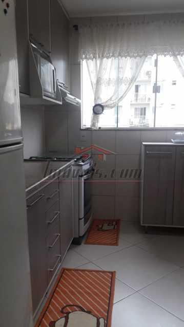 WhatsApp Image 2020-01-17 at 1 - Casa em Condomínio 3 quartos à venda Taquara, Rio de Janeiro - R$ 790.000 - PECN30261 - 11