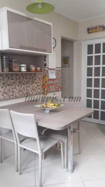 WhatsApp Image 2020-01-17 at 1 - Casa em Condomínio 3 quartos à venda Taquara, Rio de Janeiro - R$ 790.000 - PECN30261 - 14