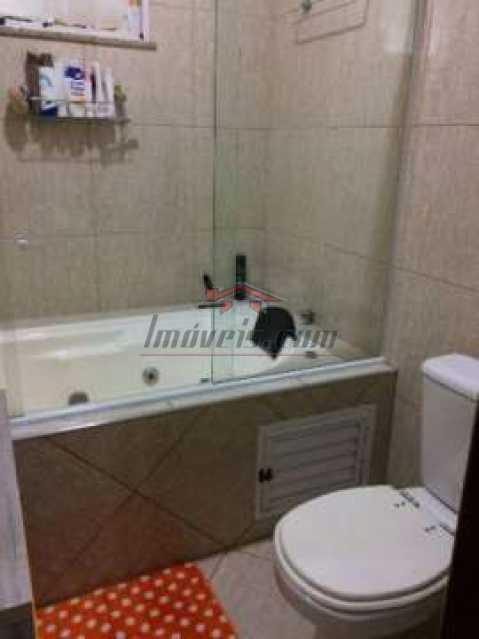 1cbb8539ea887a83161751cb263600 - Casa 5 quartos à venda Tanque, Rio de Janeiro - R$ 980.000 - PECA50034 - 10