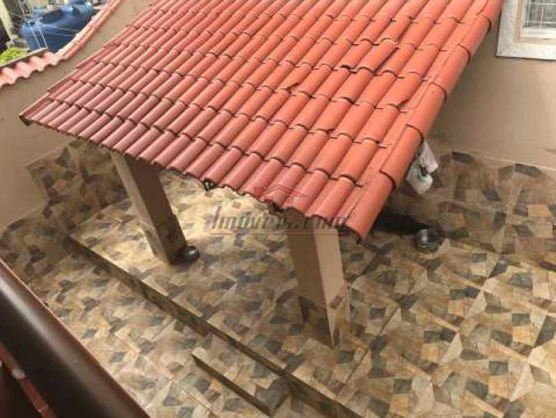 4ba6cacfe9510bc7af826a61ea08ee - Casa 5 quartos à venda Tanque, Rio de Janeiro - R$ 980.000 - PECA50034 - 18