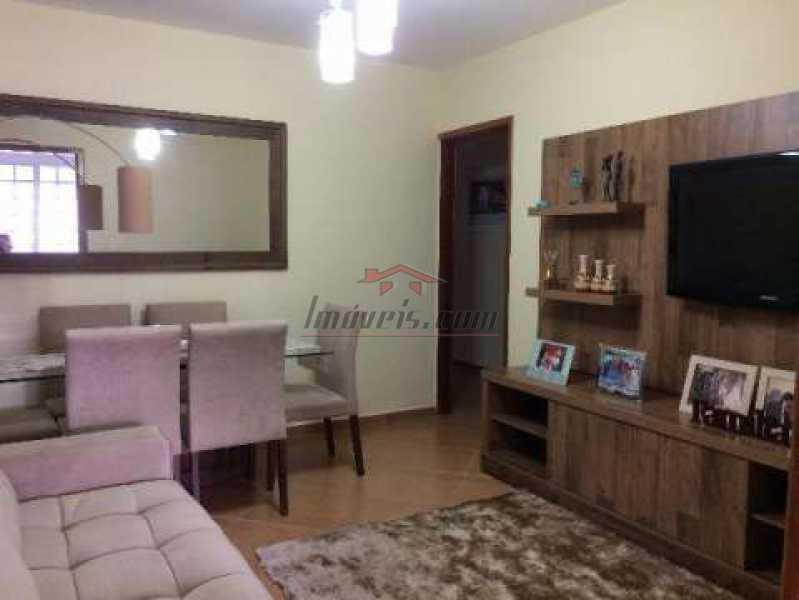 9edfdd250afda79dc483cbe4edbc8f - Casa 5 quartos à venda Tanque, Rio de Janeiro - R$ 980.000 - PECA50034 - 4