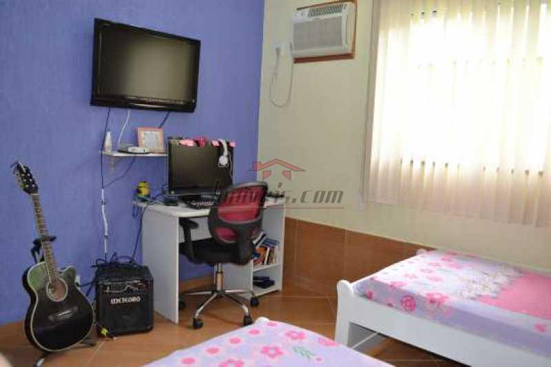 14ef4dee80f69170876253b4d88c02 - Casa 5 quartos à venda Tanque, Rio de Janeiro - R$ 980.000 - PECA50034 - 9