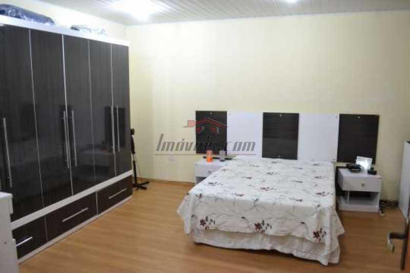 71e61a32c865cc5cbaabb284c9416b - Casa 5 quartos à venda Tanque, Rio de Janeiro - R$ 980.000 - PECA50034 - 7