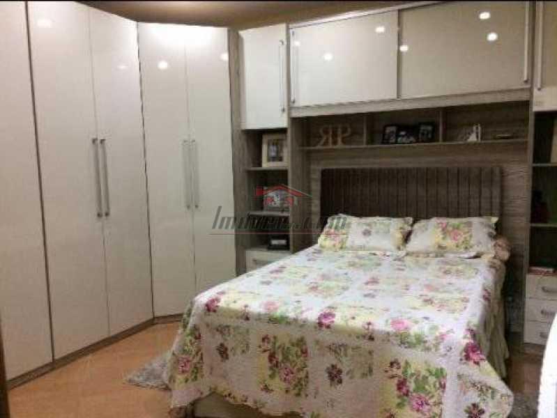 433e2c3782d77e5c8719c2a7886fe1 - Casa 5 quartos à venda Tanque, Rio de Janeiro - R$ 980.000 - PECA50034 - 5