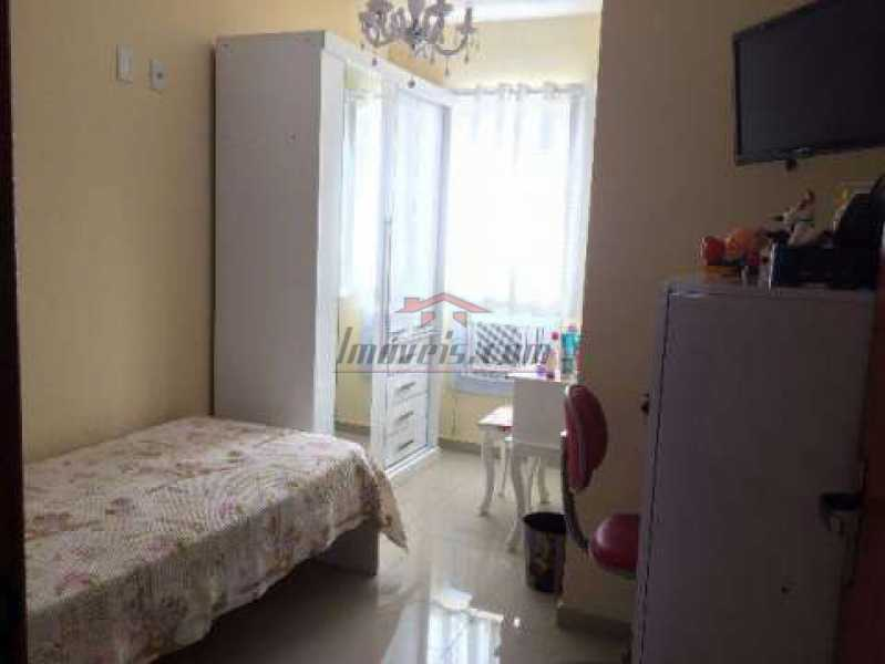aca489b68989f83ff46c7ccc8511d7 - Casa 5 quartos à venda Tanque, Rio de Janeiro - R$ 980.000 - PECA50034 - 6