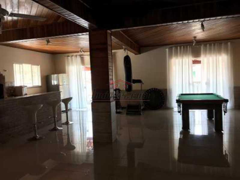 c5a0648a767655a7703172e35cae90 - Casa 5 quartos à venda Tanque, Rio de Janeiro - R$ 980.000 - PECA50034 - 14