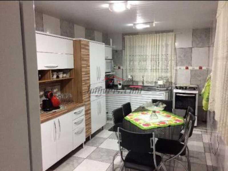 e37634eba4c1b10154dd23ae4ccfa0 - Casa 5 quartos à venda Tanque, Rio de Janeiro - R$ 980.000 - PECA50034 - 12