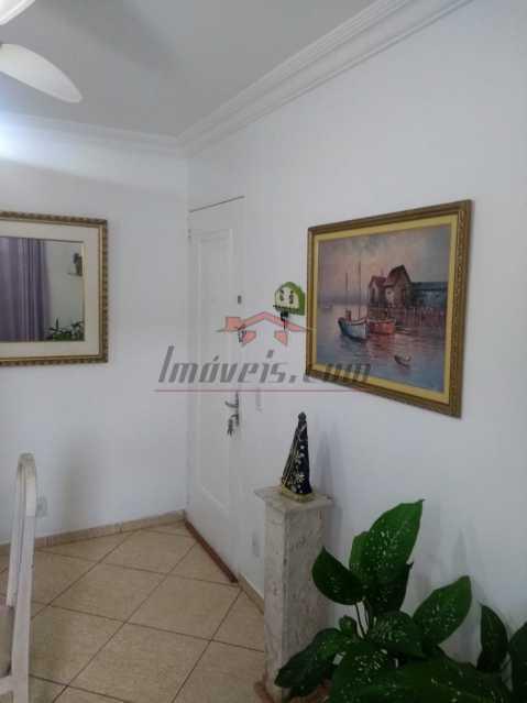 2 - Apartamento 2 quartos à venda Anil, Rio de Janeiro - R$ 175.000 - PEAP21845 - 3