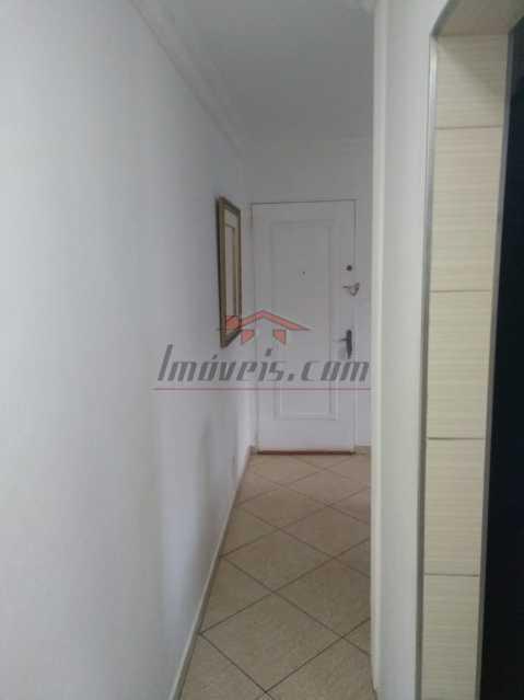 5 - Apartamento 2 quartos à venda Anil, Rio de Janeiro - R$ 175.000 - PEAP21845 - 6