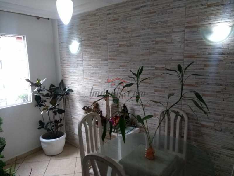 6 - Apartamento 2 quartos à venda Anil, Rio de Janeiro - R$ 175.000 - PEAP21845 - 7