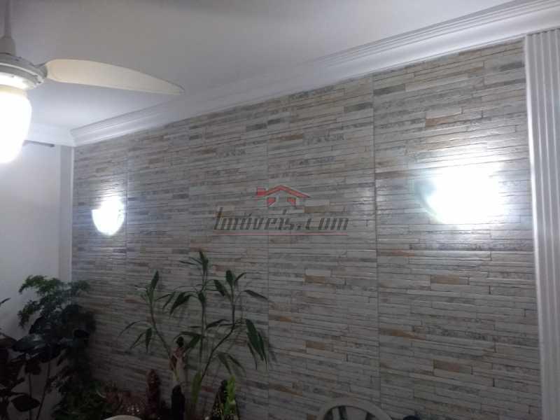 7 - Apartamento 2 quartos à venda Anil, Rio de Janeiro - R$ 175.000 - PEAP21845 - 8