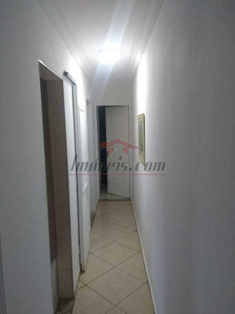 9 - Apartamento 2 quartos à venda Anil, Rio de Janeiro - R$ 175.000 - PEAP21845 - 10