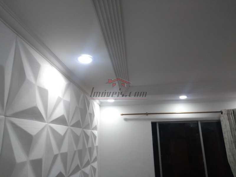 11 - Apartamento 2 quartos à venda Anil, Rio de Janeiro - R$ 175.000 - PEAP21845 - 12