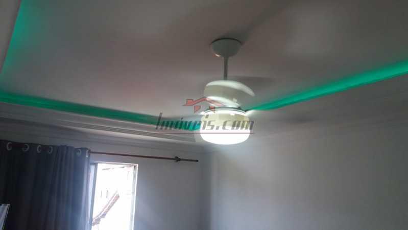 12 - Apartamento 2 quartos à venda Anil, Rio de Janeiro - R$ 175.000 - PEAP21845 - 13