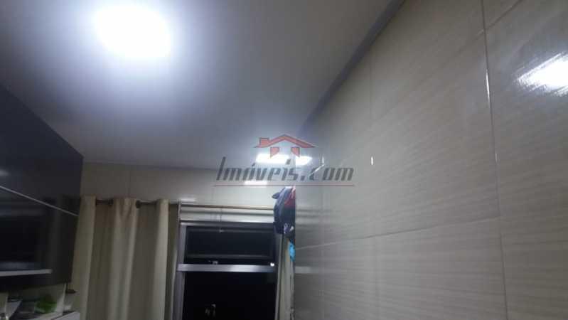 14 - Apartamento 2 quartos à venda Anil, Rio de Janeiro - R$ 175.000 - PEAP21845 - 15