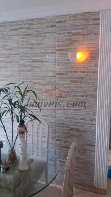 15 - Apartamento 2 quartos à venda Anil, Rio de Janeiro - R$ 175.000 - PEAP21845 - 16