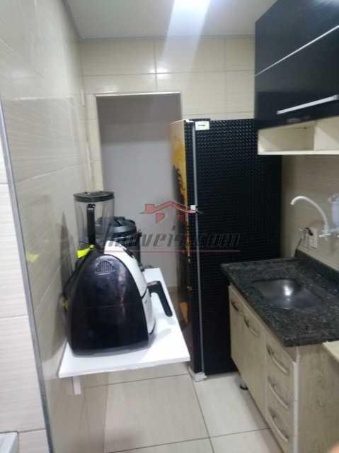 16 - Apartamento 2 quartos à venda Anil, Rio de Janeiro - R$ 175.000 - PEAP21845 - 17