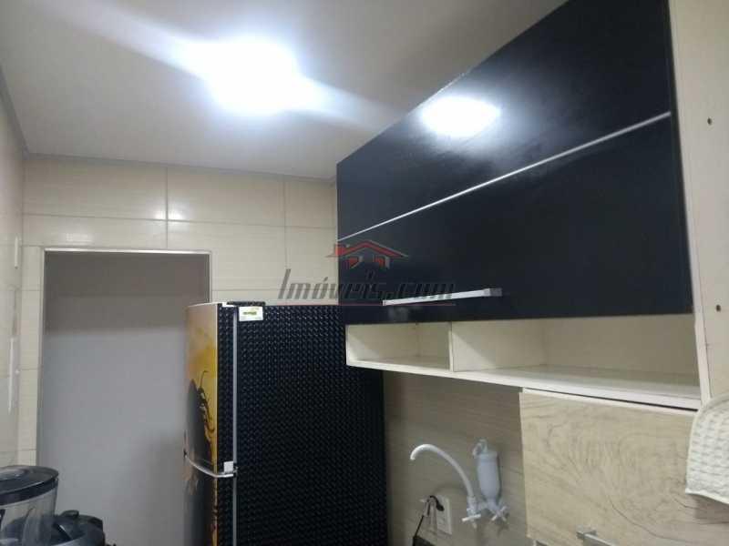 17 - Apartamento 2 quartos à venda Anil, Rio de Janeiro - R$ 175.000 - PEAP21845 - 18