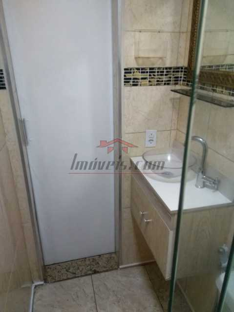 21 - Apartamento 2 quartos à venda Anil, Rio de Janeiro - R$ 175.000 - PEAP21845 - 22